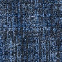 Ковролин Grid 078 (Balta/ITC)