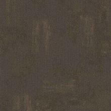 Ковролин Cover 4006 (Beaulieu)