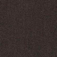 Ковровая плитка Uni 981 (Modulyss (Domo))