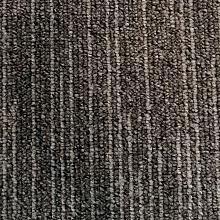 Ковролин Split 932 (Beaulieu)