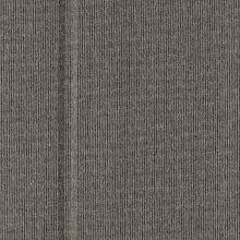 Ковровая плитка Opposite Lines 817 (Modulyss (Domo))