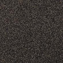 Ковровая плитка Affinity 966 (Modulyss (Domo))