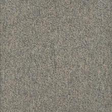 Ковровая плитка New Horizons 5526 (Inter Face)