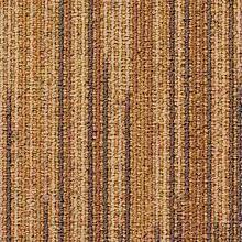 Ковровая плитка Libra Lines 2045 (Desso)