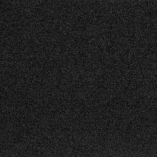 Ковролин Durana 098 (Balta/ITC)