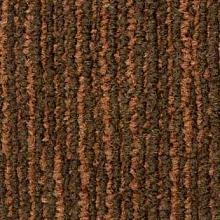 Ковровая плитка Tessera Inline 862 (Forbo)