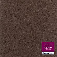 Линолеум Melodia CMELI 2617 (Tarkett)