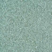 Ковровая плитка Heuga 727 7926 (Inter Face)