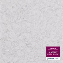 Линолеум IQ megalit 3390 517 (Tarkett)
