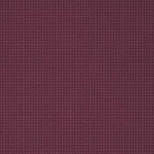 Ковролин Schubert 16 (Balta/ITC)