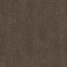 Ковролин Cover 4011 (Beaulieu)