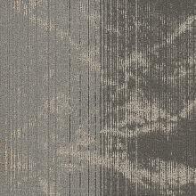 Ковровая плитка Dawn-10B