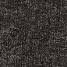Ковровая плитка Pattern 610 (Modulyss (Domo))