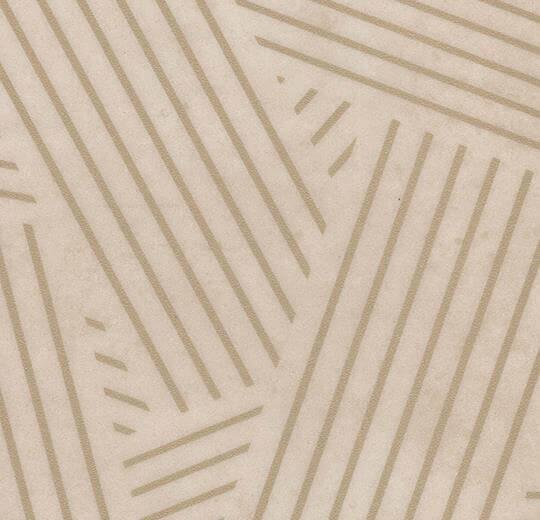 Линолеум 6376HL (Forbo Smaragd Lux FR), м²