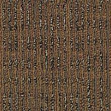 Ковровая плитка Tessera Helix 806 (Forbo)