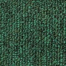 Ковровая плитка Tessera Apex 640 256 (Forbo)