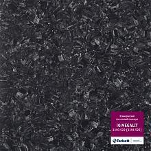 Линолеум IQ megalit 3390 522 (Tarkett)