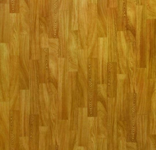 Линолеум 8302 (Forbo Emerald Wood), м²