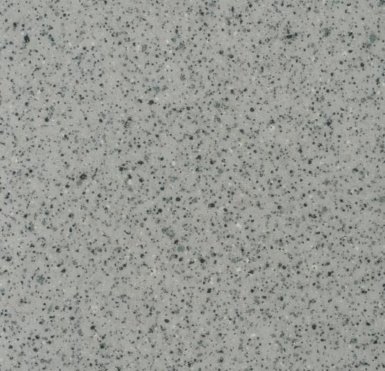 Линолеум 6191 (Forbo Smaragd Classic FR), м²