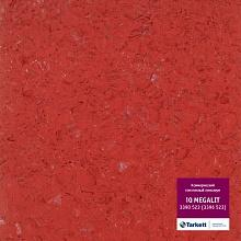 Линолеум IQ megalit 3390 523 (Tarkett)