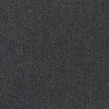 Ковровая плитка Uni 921 (Modulyss (Domo))