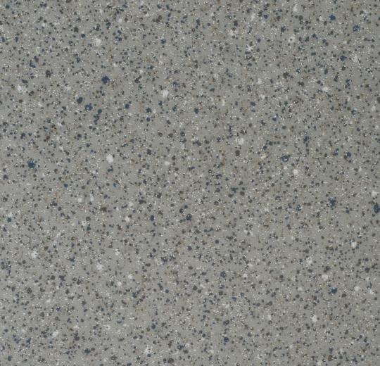 Линолеум 6108 (Forbo Smaragd Classic FR), м²