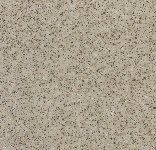 Линолеум 6113 (Forbo Smaragd Classic FR), м²