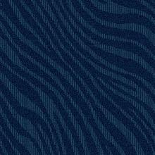 Ковролин Waves 897 (Beaulieu)