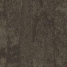 Ковровая плитка Txture 863 (Modulyss (Domo))