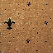 Ковролин Виктория 01-1001 (Ковротекс)