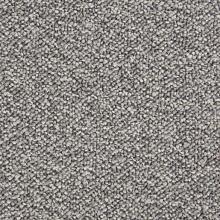 Ковровая плитка Perpetual 915 (Modulyss (Domo))