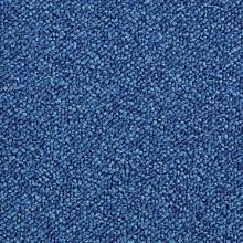 Ковровая плитка Xtra Perpetual 50F (Modulyss (Domo))
