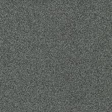 Ковровая плитка Gleam-535