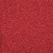 Ковровая плитка Xtra Perpetual 30F (Modulyss (Domo))
