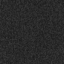 Ковровая плитка Spark-907