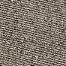 Ковролин Granata 038 (Balta/ITC)