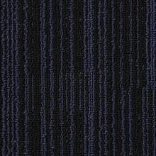 Ковровая плитка Black 432 (Modulyss (Domo))