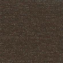 Ковролин Tweed 995 (Beaulieu)