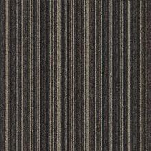 Ковровая плитка First Stripes 883 (Modulyss (Domo))