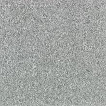 Ковровая плитка Heuga 727 7962 (Inter Face)