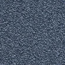 Ковровая плитка Perpetual 519 (Modulyss (Domo))