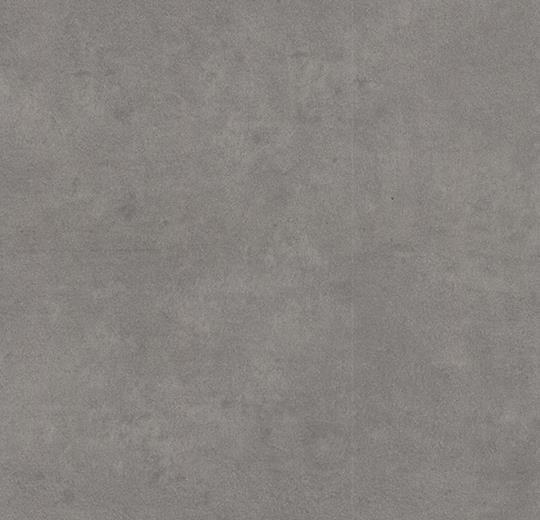Линолеум 6373 (Forbo Smaragd Lux FR), м²