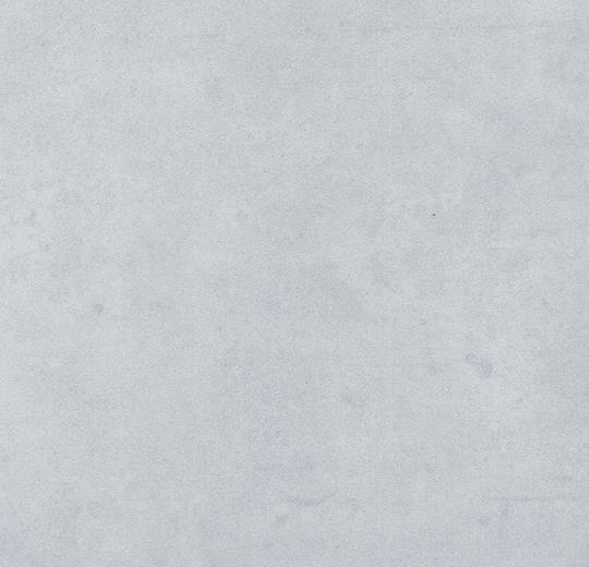 Линолеум 6378 (Forbo Smaragd Lux FR), м²