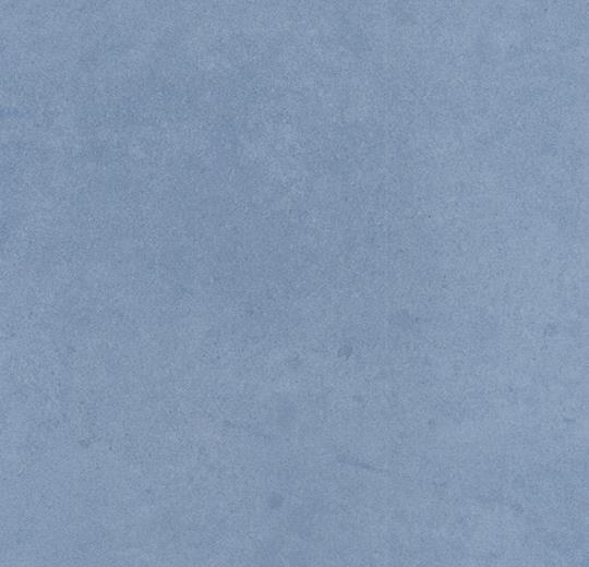 Линолеум 6361 (Forbo Smaragd Lux FR), м²