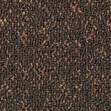 Ковровая плитка Tessera Format 606 (Forbo)