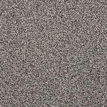 Ковровая плитка Affinity 957 (Modulyss (Domo))