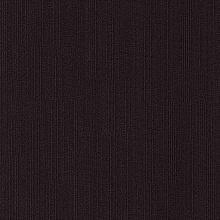 Ковровая плитка Fashion& Fashion 832 (Modulyss (Domo))