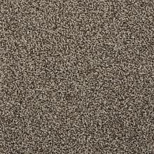 Ковровая плитка Affinity 983 (Modulyss (Domo))