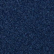 Ковровая плитка Affinity 552 (Modulyss (Domo))