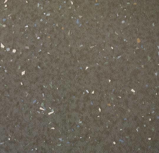 Линолеум 5596 (Forbo Emerald Spectra), м²